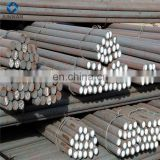 Competitive Price Hot Rolled 1.1191 S45c C45 Ck45 1045 Round Steel Bar/1010 steel round bar