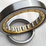 30208 tapered roller bearing with competitive price and good price