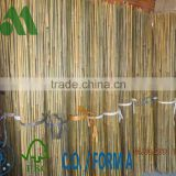 cheap nursery bamboo sticks/cheap tonkin bamboo/ tonkin bamboo canes/tonkin sticks,canes