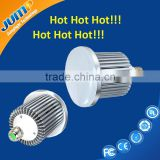 Hot sales 36w 50w 80w 3060lm led bulb buy in china bulb lights led