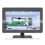 Discount for 32 Inch LCD LED TV Spare Parts Made In China                                                                         Quality Choice