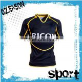 2016 high quality cricket team names sports jersey for sale