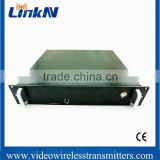 China manufacturer 300-800MHz RJ45 LTE-TDD small cell base stations