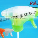 INquiry about New 28/410 plastic trigger sprayer, trigger sprayer in plastic spring, chemical trigger sprayer