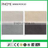 2015 new style flexible antiskid waterproof leather background decoration bathroom wall tile