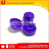 27mm Hot Sale Food Grade Soy sauce glass bottle cap