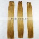 unprocessed pure and clean South east virgin southeast asian women weave hair