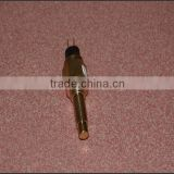 LOW PRICE SALE SINOTRUK electrical system WG2209280004 hot water heater temperature sensor