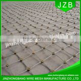 3'' ISO9001 SNS Active slope protective system/netting/mesh (professional factory)