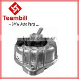 spare parts Engine mounting for bmw E81 E82 E84 E90 E92 E93 E91 22116768853 , 22116768852                                                                                                         Supplier's Choice
