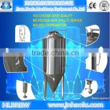 beer brewery equipment,automatic homebrew beer brewing system/brewing equipment/homebrew beer brew kettle/beer brewing equipment