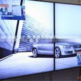 46 inch DID SAMSUNG panel LCD display Video Wall with Super Narrow Bezel