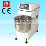 40L bakery equipment for sale