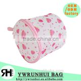polyester mesh fabric laundry bag hot sale bra washing bag for washing machine                                                                         Quality Choice