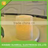 Flicker Battery LED Candle light electric candle light,LED Candle Light,Flameless Candle