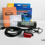 Free Update Online,OBD Vehicle Trip Computer,digital gauge & scan & car black box,free shipping
