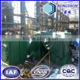 Dtype belt driven air compressor reciprocating cooled gas powered scrap free piston diesel compressor high pressure