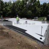Good quality ice mats rink , hockey skate rink board , roller rink floor barriers diercted by the factory                                                                         Quality Choice