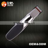 sheep animal hair clipper rechargeable beard shaver trimmer groomer hair cut baber kit                                                                         Quality Choice