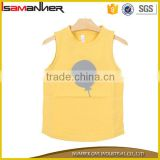 China product baby girls top design comfort color newborn baby clothes                                                                                                         Supplier's Choice