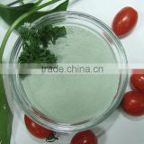high transparency calcium bentonite clay mask with competitive price