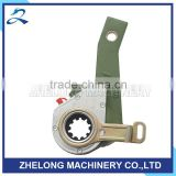 Haldex No.:72662C High performance truck braking spare parts :automatic slack adjuster for Scania truck