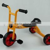 children/kids balance bike running push bicycle(With EN71)baby product baby bicycle