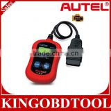 With One Year Warranty and professional tech support Autel MaxiScan MS300 OBD2/OBDII Car Auto Code Reader Scanner Tool in stock