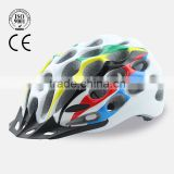 2015 hot sale unisex kevlar ballistic bicycle helmet for cycling children bicycle helmet casque bike triathlon used