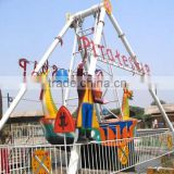 Amusement Park Priate Ship/outdoor children playground pirate ship for sale                                                                         Quality Choice