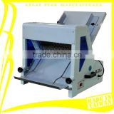 electric bread slicer machine price