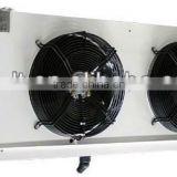 High Efficiency Refrigeration Units Air Cooler/Evaporator for Cold Storage Room,Food&Vegerable Fresh,Quick Freezing