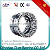 Hot sales Cylindrical roller bearings FC3656180 with high quality and competitive price,mainly used in cogging mill machinery.