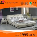 Turkey bedroom set queen beds design