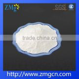 Alibaba best seller China manufacturer free sample for ceramic industrial grade zinc oxide ZnO powder white powder