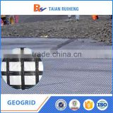 Pultrusion Roving For Glass Fiber Geogrid