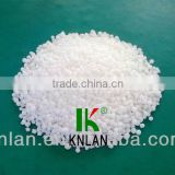 calcium ammonium nitrate granular for agriculture use