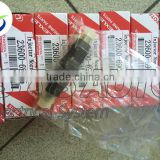 IFOB Auto Parts Fuel Injectors 23600-69055 For Toyota COASTER HZB50
