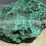 Copper Ore 25% for sale