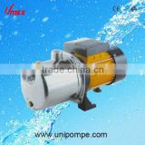 HMC multistage stainless steel pump, water jet pump                                                                         Quality Choice