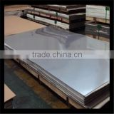 High quality 316 stainless steel sheet 316l stainless steel sheet 316 stainless steel plate