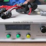 Automatic Tester,high driving signals,CRI700 Common Rail Injector Tester,common rail pressure tester