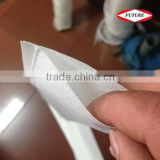 Manufacture used milk filter non woven fabric made in China                                                                         Quality Choice