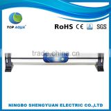 Italy Stainless Steel Countertop Water Filters Machine Price