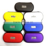 zipper case factory with S/M/L size many colors