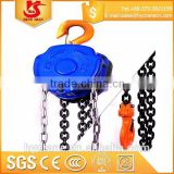 Hot sale Small overhead kito 5 ton electric chain hoist                                                                         Quality Choice