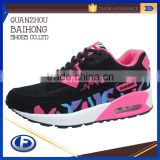 nice cheap cute running shoes for women