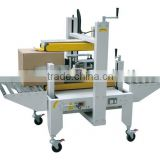 automatic carton box packing machine/cardboard box packing machine/case packing machine with tape                                                                         Quality Choice