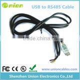 Ftdi Usb-rs485-we-1800-bt