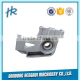 china OEM custom high quality grey/gray iron shell sand casting